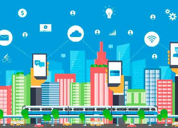 Las 'smart cities' necesitan estos nuevos profesionales