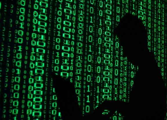 Cómo evitar la entrada de los 'hackers' a nuestros hogares