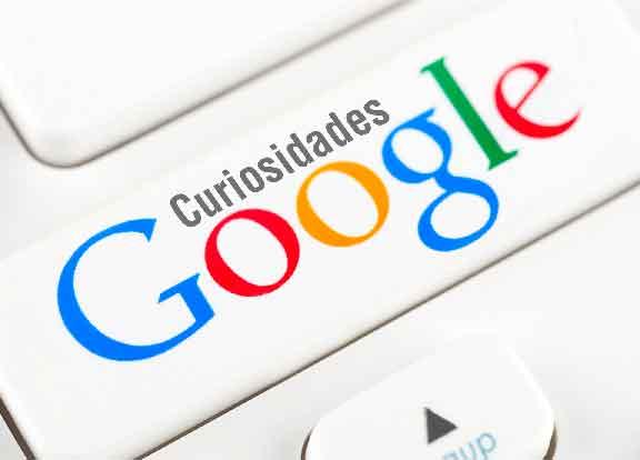 10 formas de usar Google que quizás no conocías