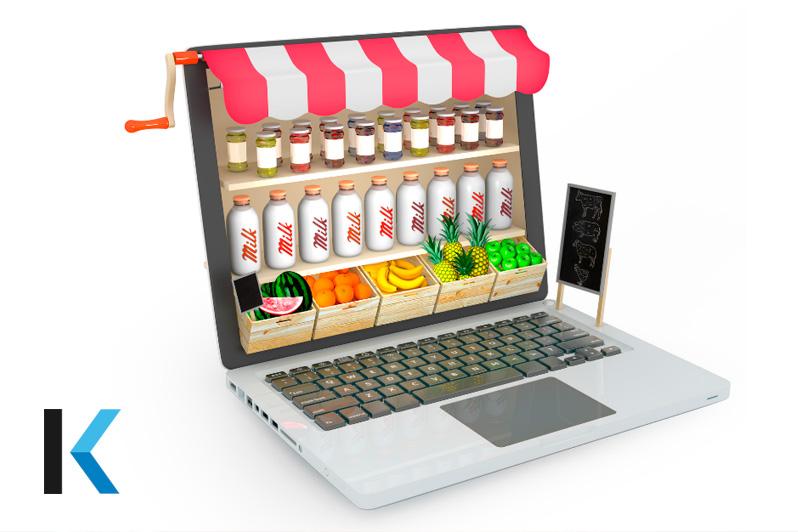 Recomendaciones para emprendedores en la venta on line