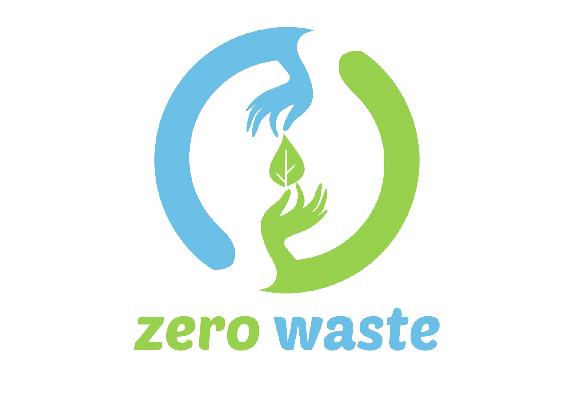 Zero Waste: Vivir sin dejar basura