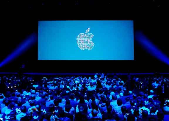 Lo mejor del WWDC 2017, la conferencia de Apple