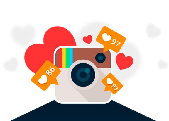 Instagram agrega una nueva modalidad a su funcionamiento