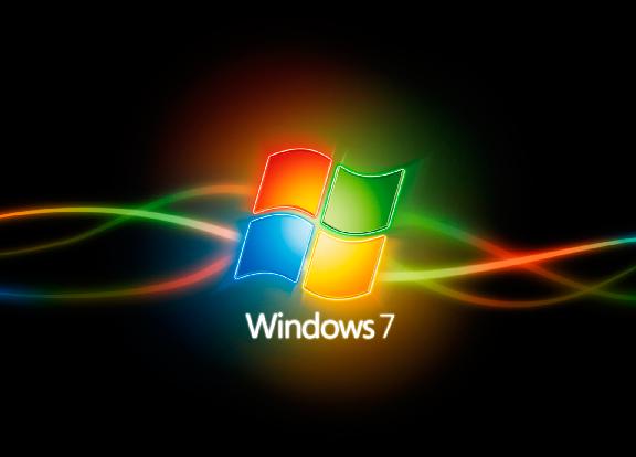 Tras 30 años, Windows deja de ser el sistema operativo más usado para acceder a internet