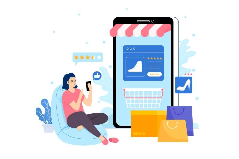 ¿Qué es el Customer Journey y cómo ayuda a tu negocio?
