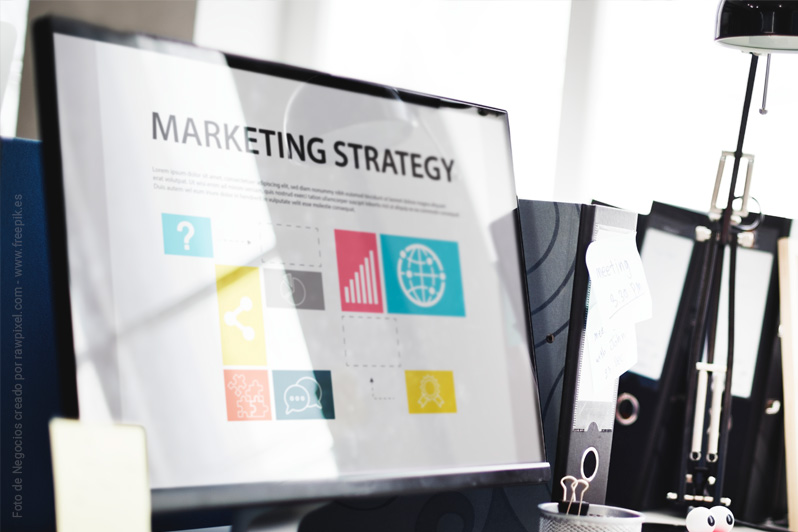 Las 6 grandes mentiras de marketing de contenidos