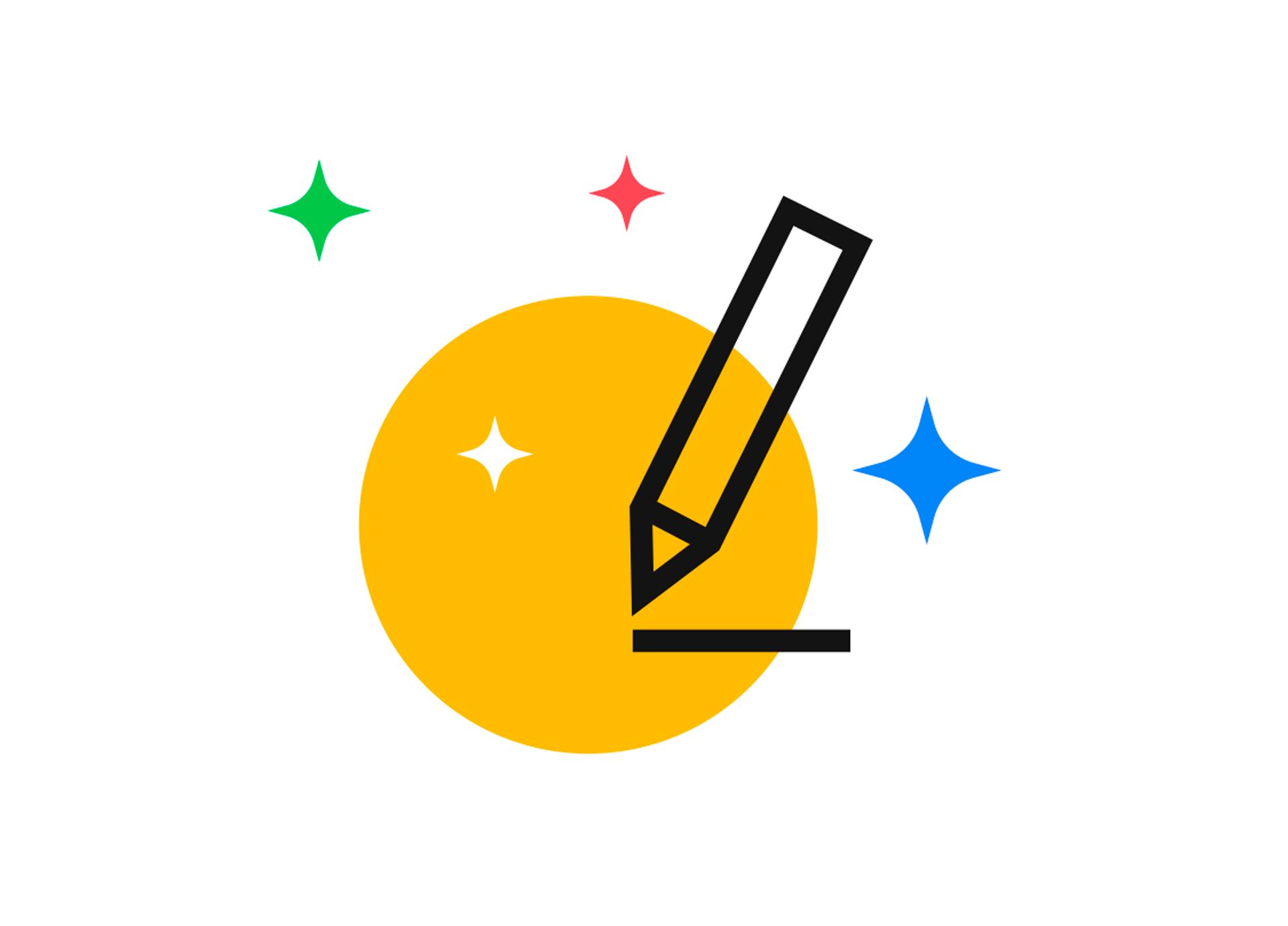 Google presenta AutoDraw, el Paint del siglo XXI