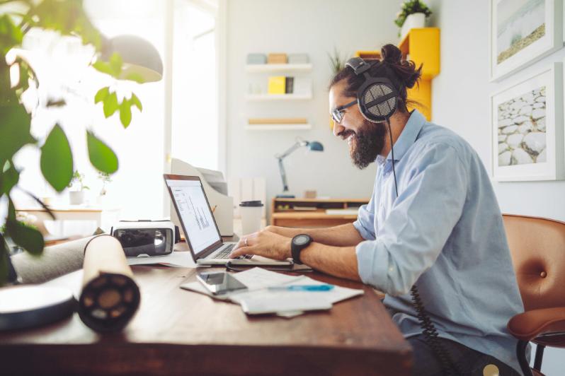 Tips para implementar el teletrabajo con éxito