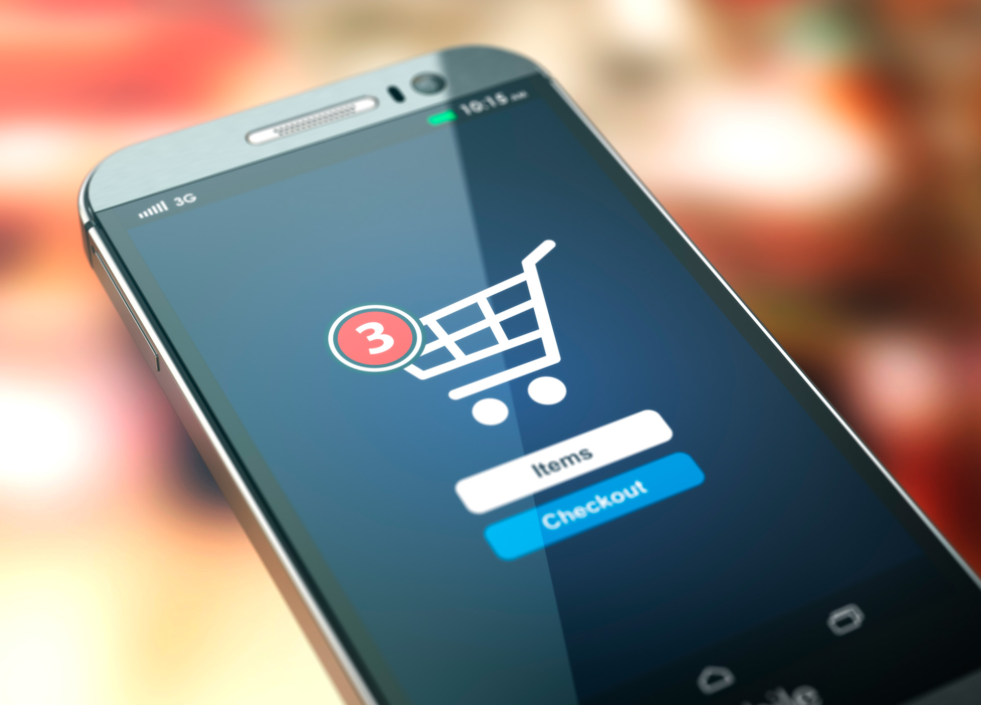 El uso de Internet en Latinoamérica y los resultados de Chile en el eCommerce 2016