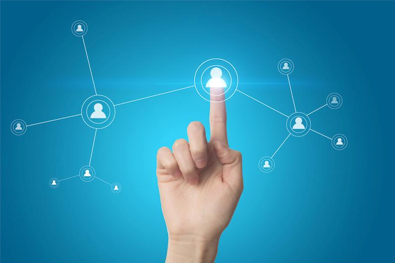 El bienestar de las redes sociales de tus consumidores