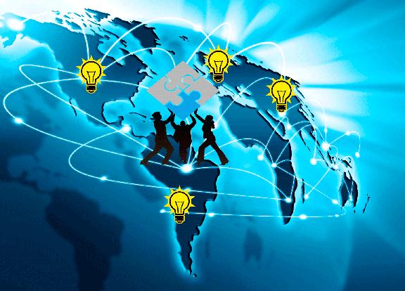 ¿Cuáles son los países más y menos innovadores de América Latina?