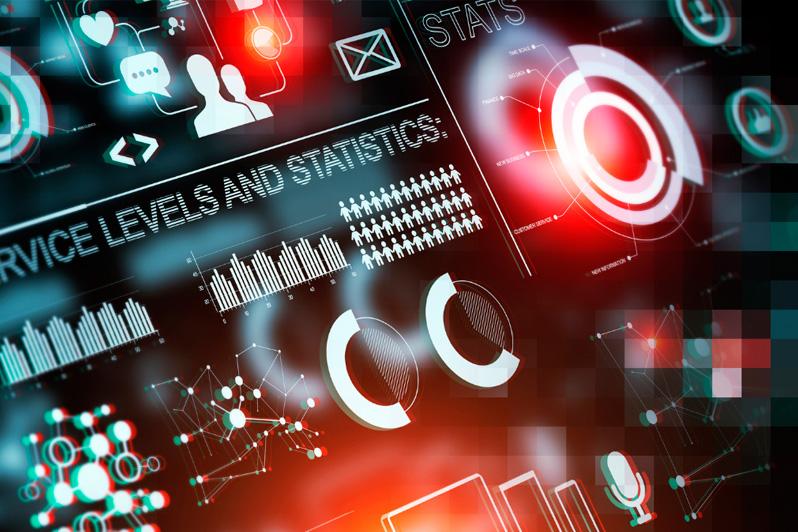 ¿Qué es la recolección de datos?