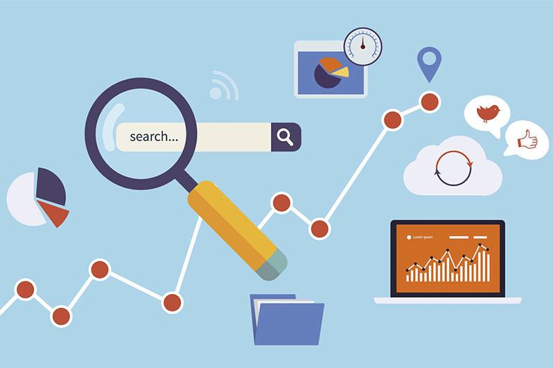 SEO para blogs: consejos para optimizar publicaciones