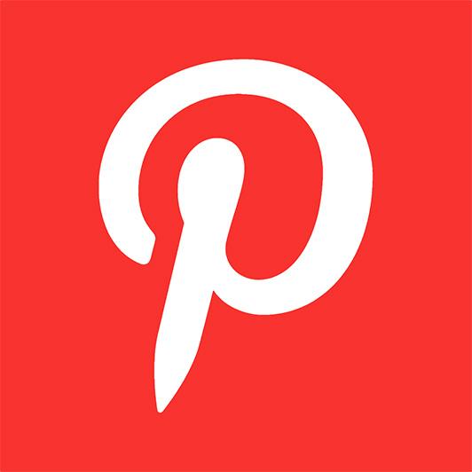 ¿Qué es Pinterest, para qué sirve y cómo funciona esta plataforma visual?