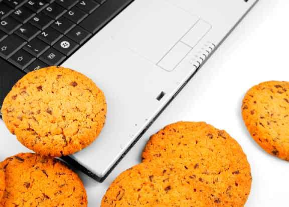Qué ocurre cuando aceptas las cookies y por qué es conveniente borrarlas del navegador de vez en cuando