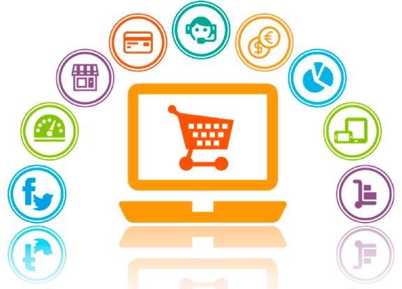 Retail: 4 momentos clave en el camino del consumidor