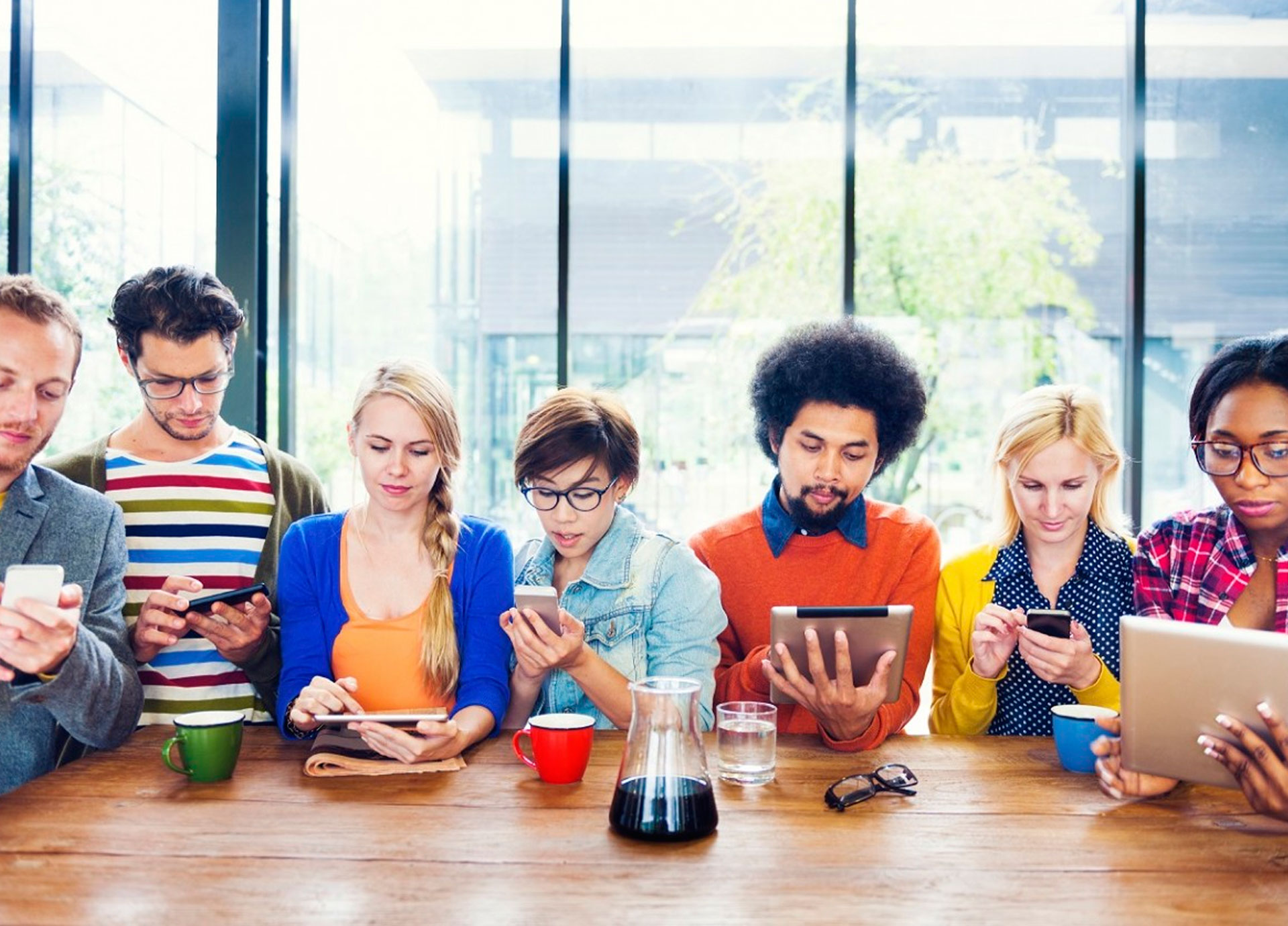 Millennials en YouTube: el valor para las marcas