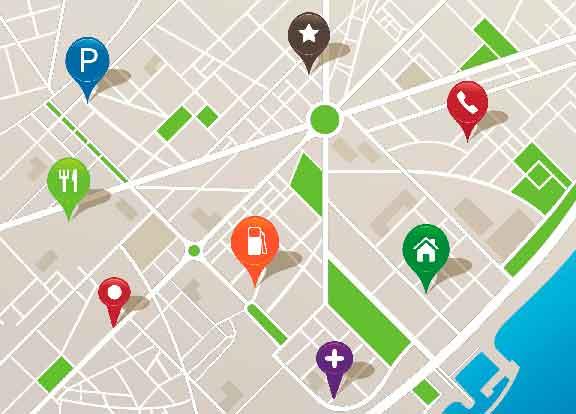 Cómo Añadir Fotos de tu Negocio a Google Maps