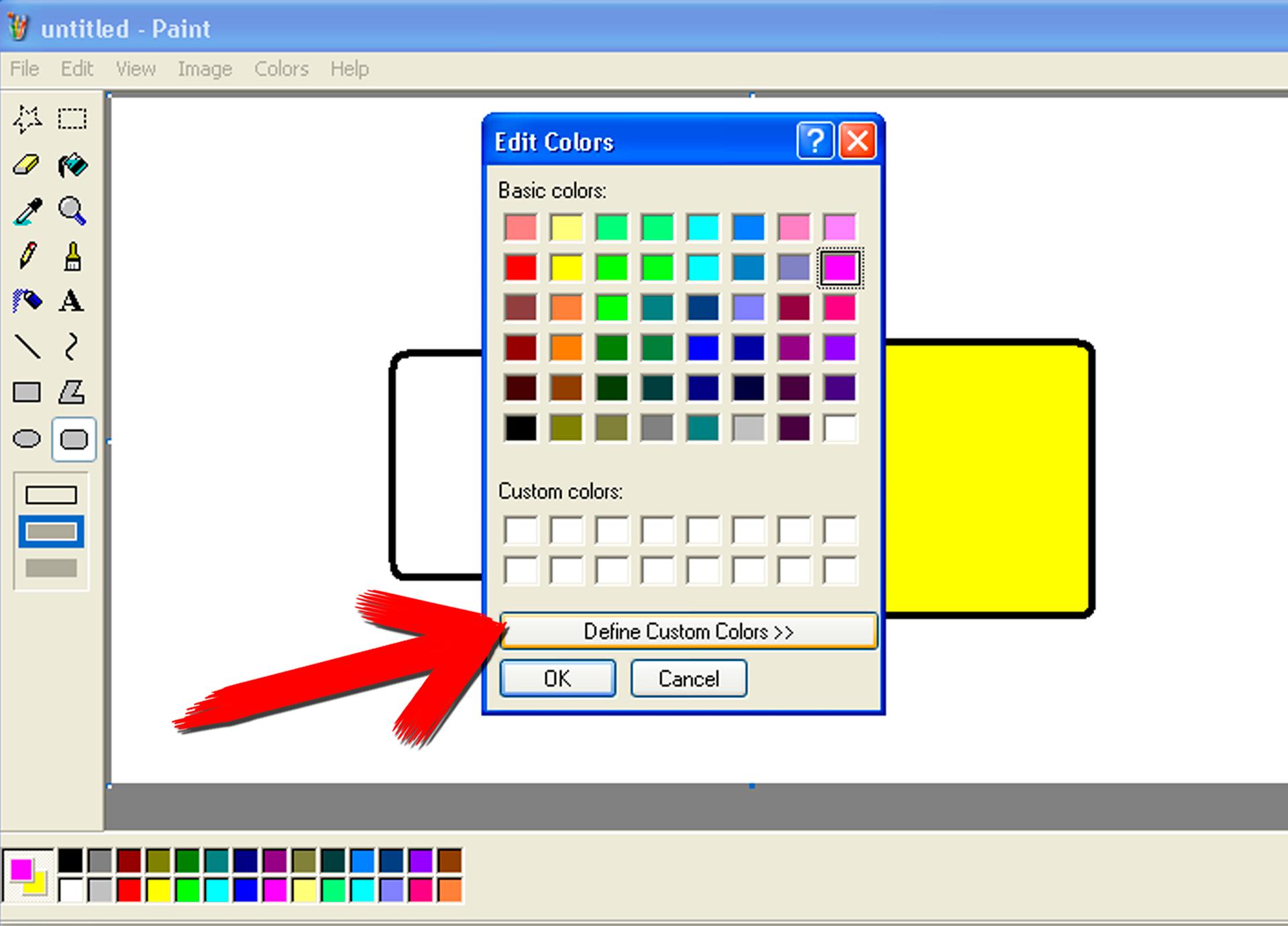 Desaparece un mito: Windows dejará de dar soporte a Microsoft Paint