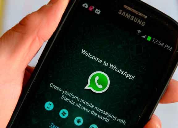 ¡ATENCIÓN! Miles de usuarios perderán el acceso a WhatsApp a finales de junio