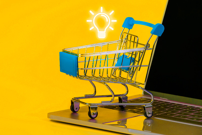 5 técnicas de marketing clave para potenciar tu tienda online