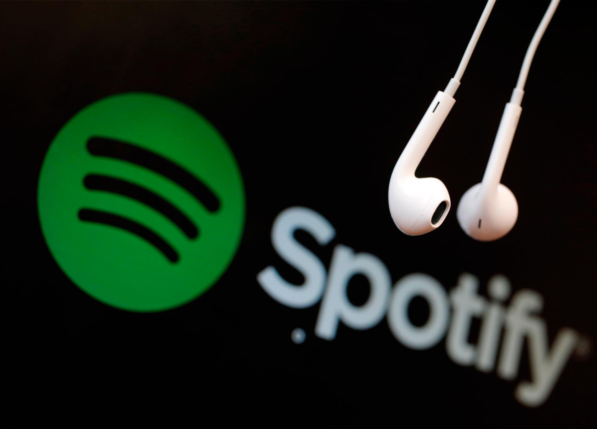 Spotify quiere que pagues: limitará su catálogo a las cuentas gratuitas