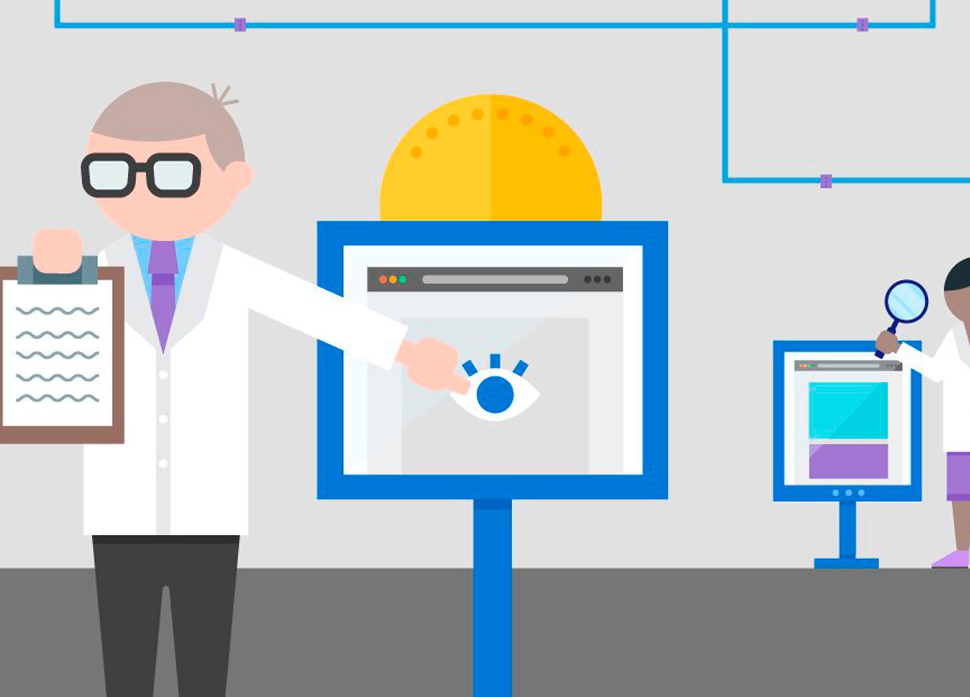 Viewability: Cómo la métrica adecuada puede llevarte a crear campañas más eficientes