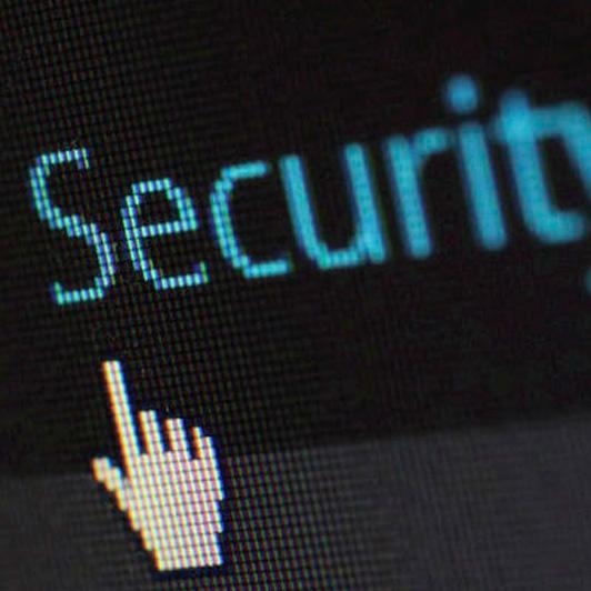 ¿Cómo está Chile en cuanto a Cyberseguridad?