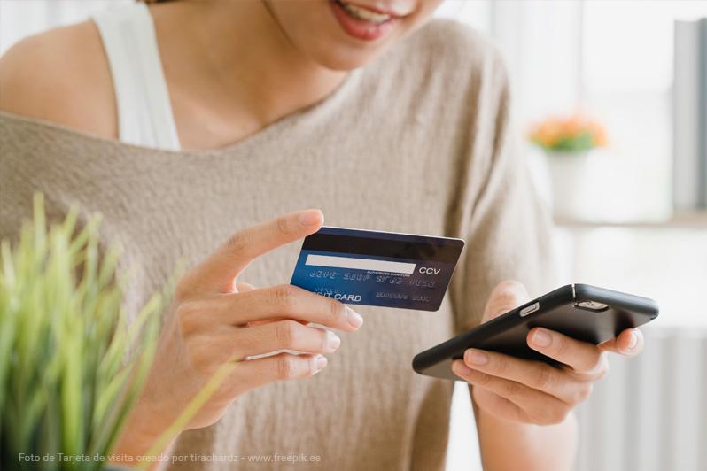 El carro de compras online y sus beneficios