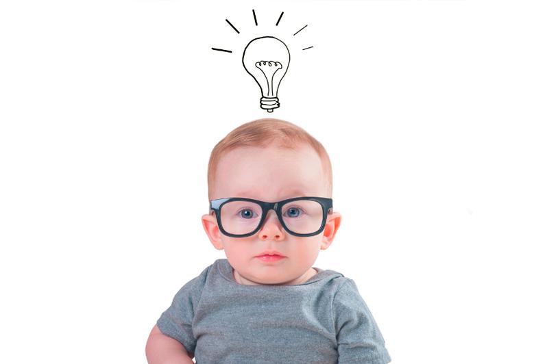 ¿Para qué sirve la metodología SMART?
