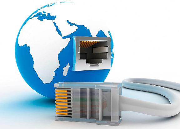 Al menos 901 localidades de Chile presentan señales de internet y telefonía deficientes o inexistentes
