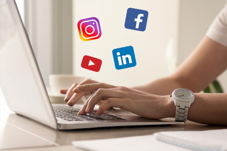 ¿Qué debes considerar para atender a tus clientes en redes sociales?