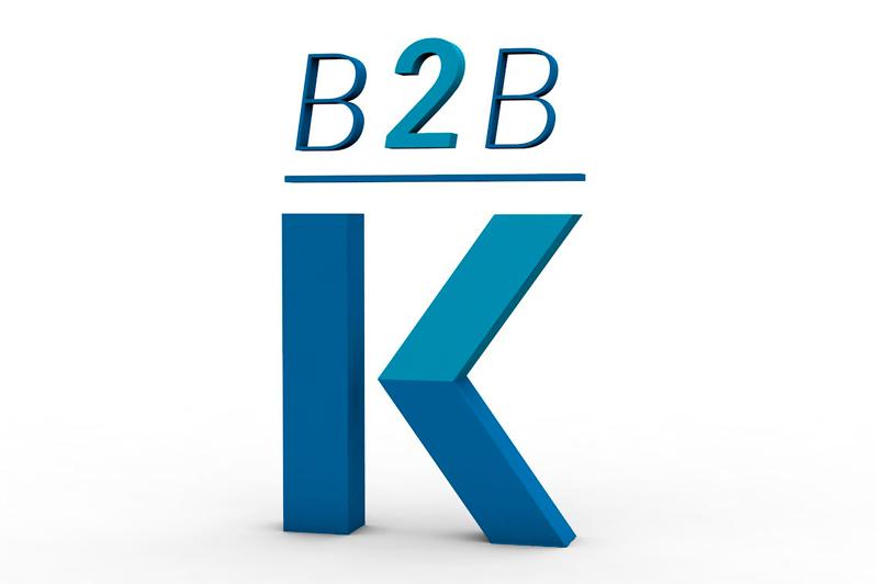 Marketing B2B: principales estrategias de captación