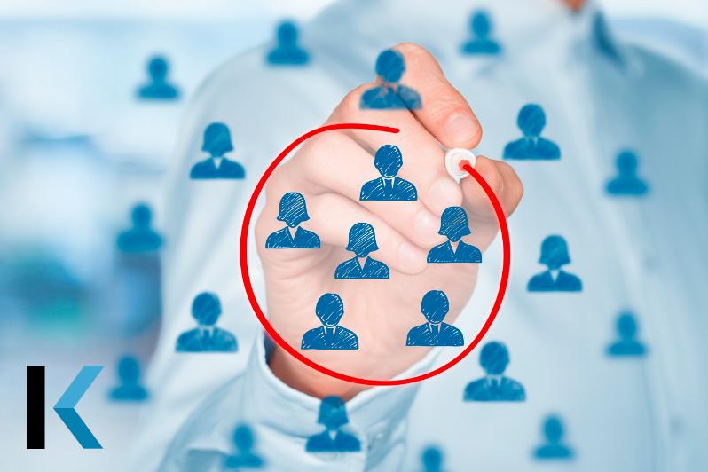 Los 5 componentes clave de una poderosa estrategia de marketing de clientes
