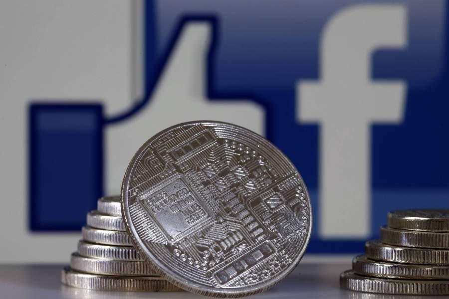 Criptomoneda de Facebook haría finalmente de WhatsApp un negocio