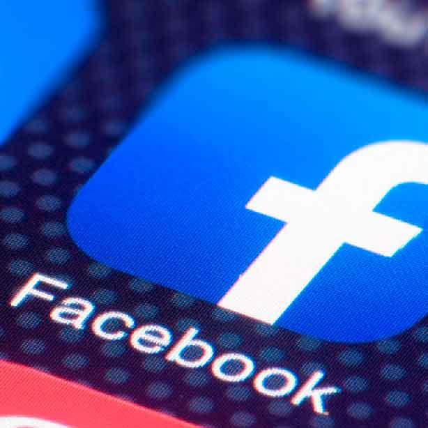 Falla de seguridad en Facebook: ¨La brecha de confianza¨