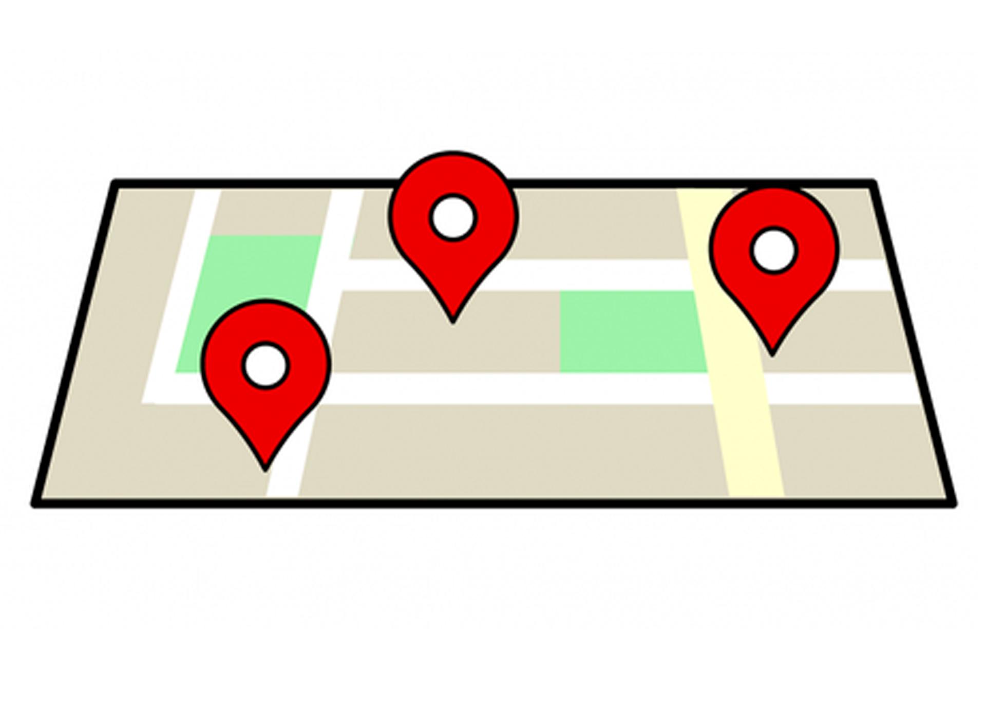 6 apps para usar el GPS en tu celular o tableta sin conectarte a internet